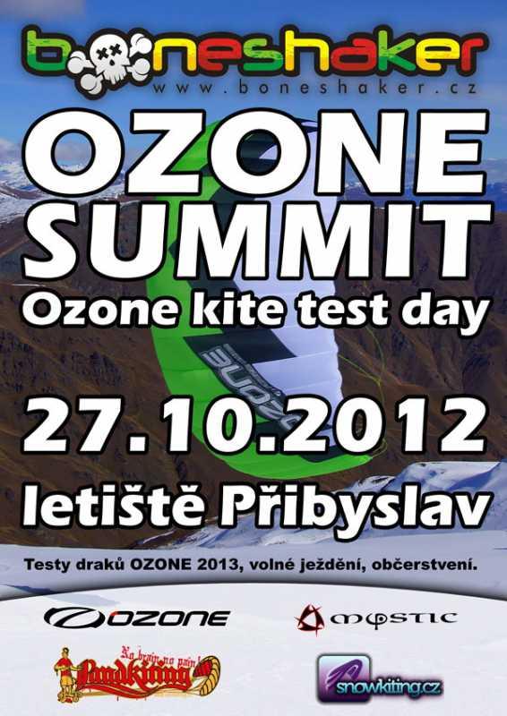 summit_plakat.jpg