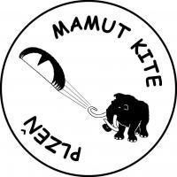 mamutpm's Avatar